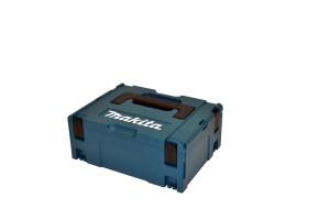 Makita BDF343RHJ Koffer